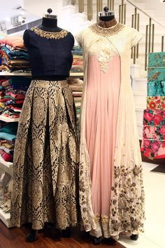 Standing out in Style! #kalkifashion #fashion #love