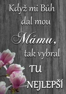 Forever Love, Love You, Te Amo, Je T'aime, Endless Love, I Love You