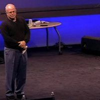 TED Talks: As it moves beyond a focus on disease, what can modern psychology help us to become? Learn more: http://www.tv.com/web/ted-talks/watch/martin-seligman-what-positive-psychology-can-help-you-become-1545490/