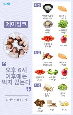 healthy snacks for dogs on a diet menu food prices Diet Menu, Food Menu, Diet Snacks, Healthy Snacks, Diet Tips, Diet Recipes, Iu Diet, Skinny Girl Diet, Skinny Girls