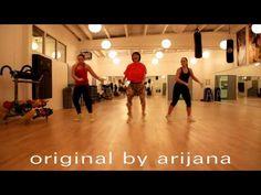 """""""ZUMBALO"""" - MEGA MIX 44- zumba fitness choreography - YouTube"""