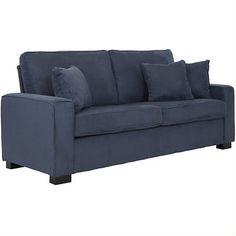 Pleasant 10 Best Home Decor Images Bjs Wholesale Home Dining Evergreenethics Interior Chair Design Evergreenethicsorg