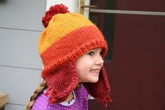 5cfcfb6f98a Jayne Cobb Hat pattern by Dryope