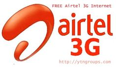 #free #airtel_3g #internet #droid_vpn