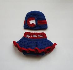 Check out this item in my Etsy shop https://www.etsy.com/listing/539536812/newborn-chicago-cubs-beanie-and-skirt