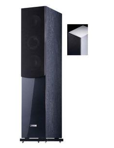 Amazon Sale, Apple Tv, Speakers, Robot, Loudspeaker, Robots