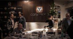 Candelori's