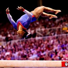 Olympic Trials, Different Aesthetics, Simone Biles, Female Gymnast, Olympic Gymnastics, Tokyo Olympics, Team Usa, Fantasy Character Design, Ballet
