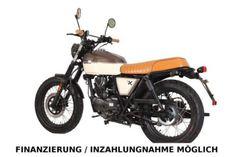 Andere Brixton BX 125 SK8 Sondermodell in Nordrhein-Westfalen - Lüdenscheid    Motorrad gebraucht kaufen ac24c2dad7