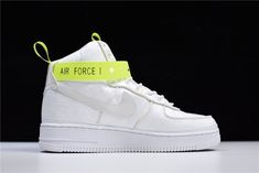 7067b3a471 68 Best Sneakers images in 2019   Nike shoes, Casual Shoes, Fashion ...
