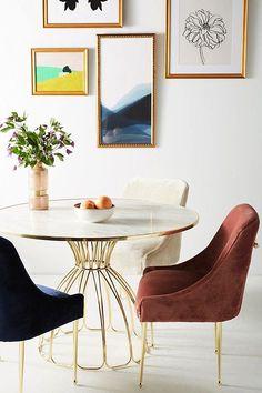 Home Decor Shopping Ideas