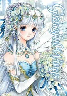 Alice Book, Anime Princess, Mermaid Art, Fairy Dolls, Cute Food, Manga Girl, Illustrations, Aesthetic Anime, Character Inspiration