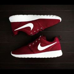 Nike Free Pas Cher Run Homme 005 grossiste