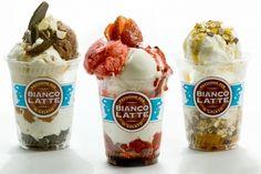 helados artesanales - Buscar con Google