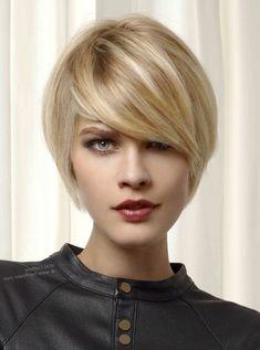 capelli-corti-per-linverno.jpg (404×544)
