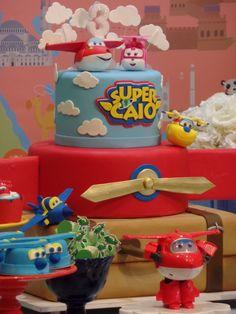 Detalhes fofos e apaixonantes!! Linda festa com o tema Super Wings no Miniland buffet em Pinheiros para comemorar o aniversário de 3 anos do Caio. Parabéns Super Caio!!! :heart_eyes: Bolo lindo da @fukadamichele . . #buffetminilandPinheiros #minilandbuffetPinheiros #buffetminiland #kidpartyidea #instaparty #instafesta #instafood#instadecor #kidsparty #kidspartydecor#kidspartyideas #birthdayparty#festainfantil #inspiracoes #festatop #decoracaoinfantil #bolosuperwings #superwings…
