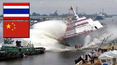 Biển đông trưa 28/4: Cả thế giới Sốc khi Thái Lan nổi điên vì nhận Trái ...