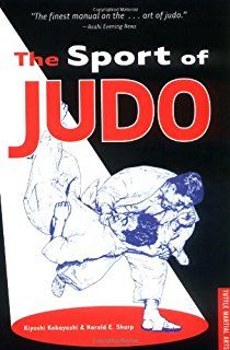 Image result for donn draeger judo