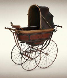 baby strollers vintage - Google-søk