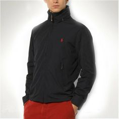 ralph lauren on sale ralph lauren site
