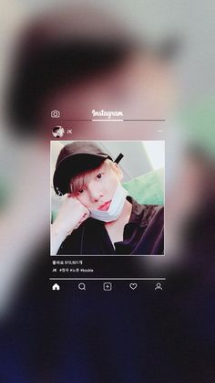 Preciso que o BTS tenha seu próprio Instagram,pra hoje Jung Kook, K Pop, Bts Jungkook, Namjoon, Taehyung, Jikook, Bts Wallpaper Desktop, Wallpapers, Ulzzang