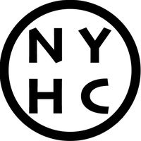 11 Main: New York Hat Club  New York Hat Club is based in New York, providing classy, comfortable hats at the best price. At N...