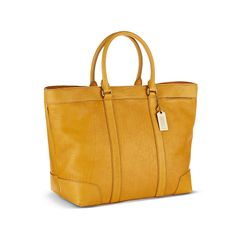 The perfect carryall weekend tote bag by Coach | Hudson's Bay