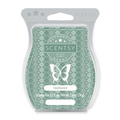Every month something leaves us. This month is the scent Vanillamint. Wintergreen frost sparkles over vanilla and frozen citrus Cube Design, Wax Warmers, Paraffin Wax, Scented Wax, Wax Melts, The Help, Scentsy Bar, Vanilla, Sparkles