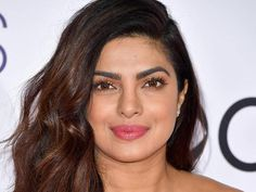 Priyanka Chopra has undoubtedly become the global icon her career highs talk about her success stories and it looks like theres no stopping for her. Just a while ago Priyanka produced regional cinema and now the queen is now all ready to turn Hollywood producer.  Priyankas mother Madhu Chopra confirmed the news saying When Priyanka set up her own banner the idea was to provide privilege to those who don't have the edge. We have three vernacular productions releasing this year. Though…