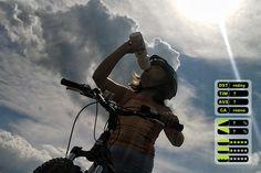 trasy i wycieczki rowerowe - Beskid Sądecki i okolice Nowego Sącza