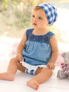 cute baby clothing   ... ,Baby Clothes set headband+lace TOP+pants,clothing set infant wear