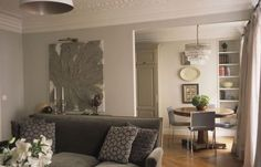 rue Malher | Paris Property Group