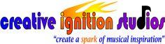 www.creativeignitionstudios.com