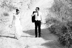 www.nicolettifotografi.it  #matrimonio #fotografia #nicoletti #wedding #fotografomatrimonio #sposa #sposo #bride #groom #converse #allstar
