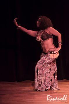 Hannah Mullins Tribal Equinox 2014 Tribal Fusion, Belly Dancers, Equinox, Backless, Two Piece Skirt Set, Skirts, Dresses, Fashion, Vestidos