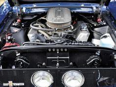 Ford Gt500, 1967 Shelby Gt500, Mustang Cobra, Ford Mustang, Lifted Ford Trucks, Pontiac Firebird, Koenigsegg, Bugatti Veyron, Land Rover Defender