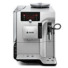 Premium-Kaffeevollautomaten | Kaffee & mehr | Pinterest | {Kaffeevollautomaten 19}