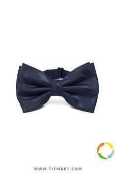 New men/'s pre-tied bowtie paisley polyester bridal formal wedding prom Coral