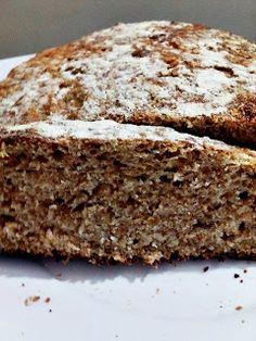 Joana Pães: Pão multi grãos e sementes, com fermentação natura...