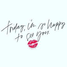 #maeleenduquain #love #instagood #me #smile #follow #cute #photooftheday #lifestyle #followme #me #girl #beautiful #happy #mydubai #instadaily #selfie #ladyboy #amazing #fitnessgirls #fashion #flightattendant #fun #travelling #instalike #nyc #smile #emiratescabincrew #crossdresser #instamood