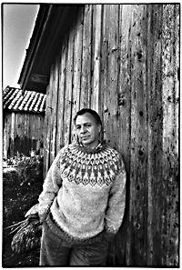 Göran Tunström Magic Realism, The Twenties, Novels, Men Sweater, In This Moment, Books, Inspiration, Biblical Inspiration, Libros