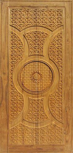 Teak Wood Door Antiques 26 Ideas For 2019 Door Gate Design, Wooden Door Design, Wood Interior Design, Main Door Design, Wooden Doors, Dark Wood Desk, Rustic Wood Box, Termite Control, Wood Vinyl