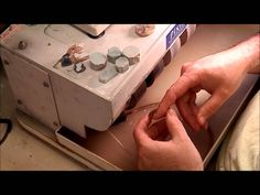 Lapidary Tutorial:  Doming the Stone Cabochon  by Holey Stones Lapidary