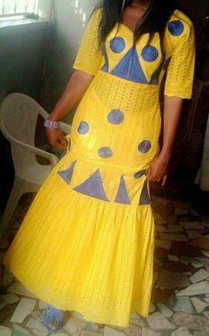 African Shirts, African Print Dresses, African Print Fashion, African Fashion Dresses, African Dress, African Wedding Attire, African Attire, African Wear, African Women