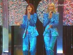 ABBA - Dancing Queen (HQ) |TOTP 23-09-1976|