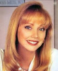 Shelley Long-Actress-From Fort Wayne, Indiana.  They say she used to stay with her grandparents near Lagro, In and attended the same church in Lagro I did while visiting.