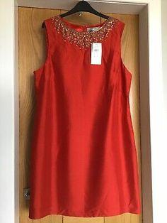 Ethnic Wedding, Silk Dress, Tops, Dresses, Women, Fashion, Silk Gown, Vestidos, Moda