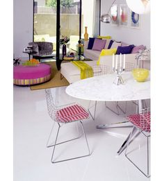 Designer: Jeneration Interiors