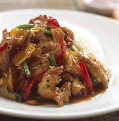 Chinese and Thai recipes food-recipes food-recipes food-and-recipes food-and-recipes