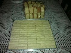 Stien Rust Karringmelkbeskuit (Ma Joyce) 3 pakke SR meel kg) koppie suiker 3 eiers 500 gr smeer 1 teelepel koeksoda 1 tee. My Recipes, Bread Recipes, Recipies, Cooking Recipes, Favorite Recipes, Kos, Buttermilk Rusks, Rusk Recipe, South African Recipes